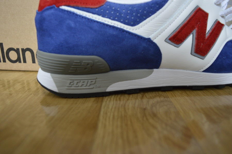 basket-new-balance-m-576-rbw-tricolore-bleu-blanc-rouge (5)