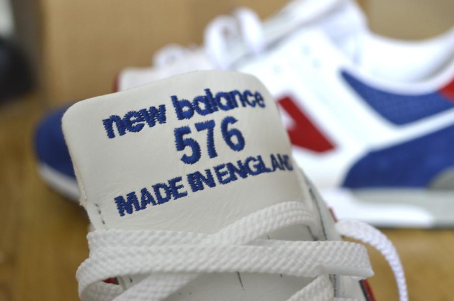 basket-new-balance-m-576-rbw-tricolore-bleu-blanc-rouge (6)