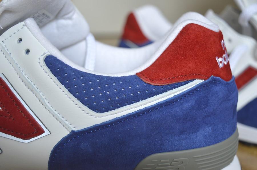 basket-new-balance-m-576-rbw-tricolore-bleu-blanc-rouge (7)
