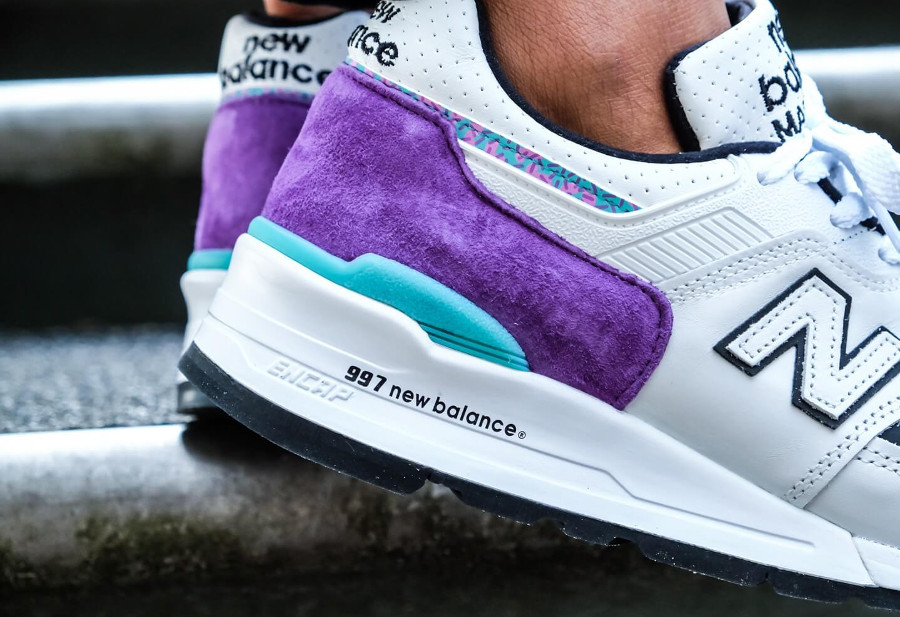 basket-new-balance-m-997-wea-blanche-violet-turquoise-on-feet (6)