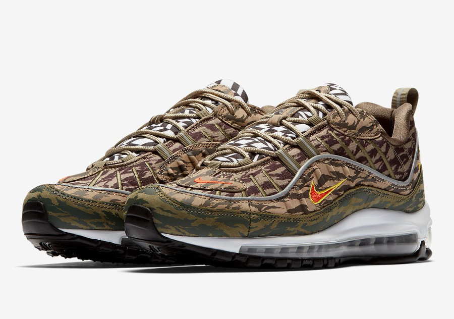 basket-nike-air-max-98-all-over-print-tiger-camo-AQ4130-200 (1)