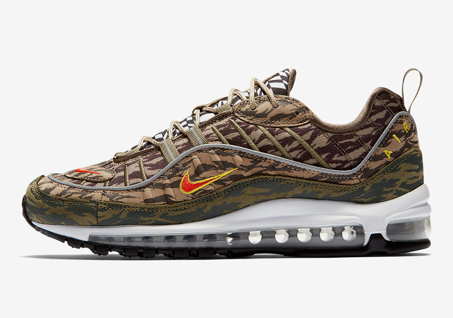 basket-nike-air-max-98-all-over-print-tiger-camo-AQ4130-200 (2)