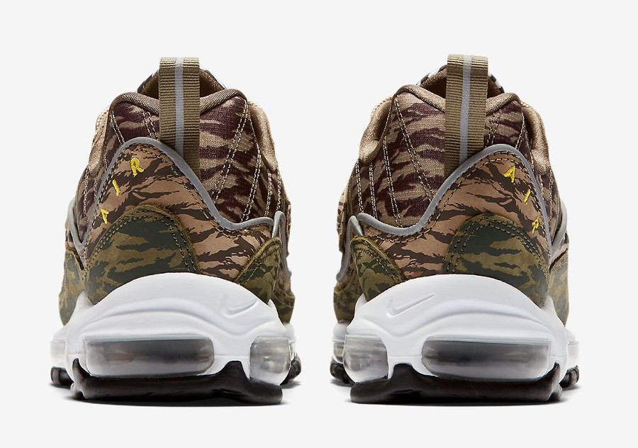 basket-nike-air-max-98-all-over-print-tiger-camo-AQ4130-200 (3)