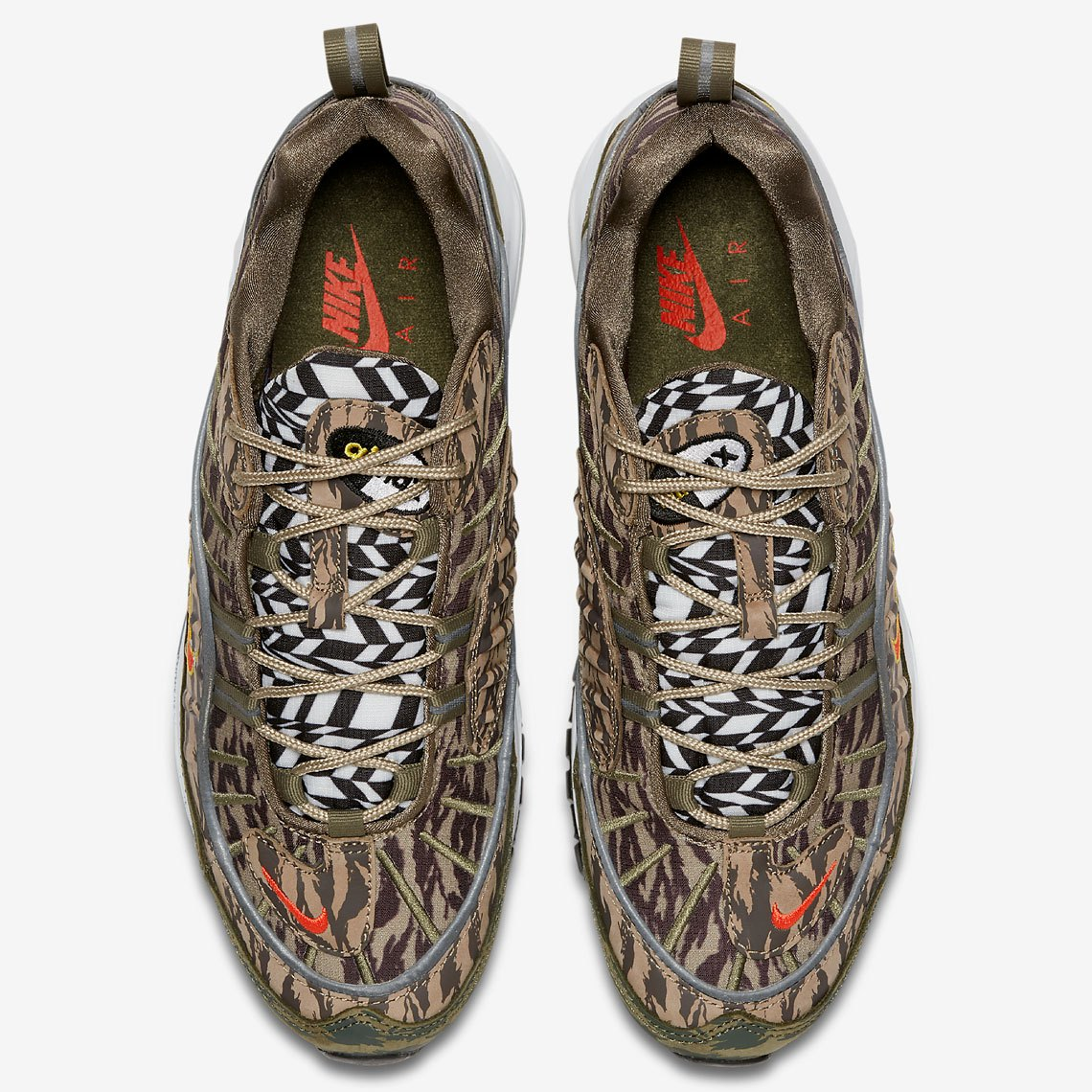 basket-nike-air-max-98-all-over-print-tiger-camo-AQ4130-200 (5)