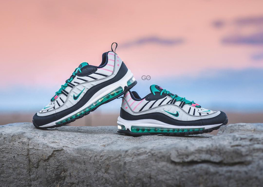 basket-nike-air-max-98-raz-de-marée-summer-sea-kinetic-green (2)