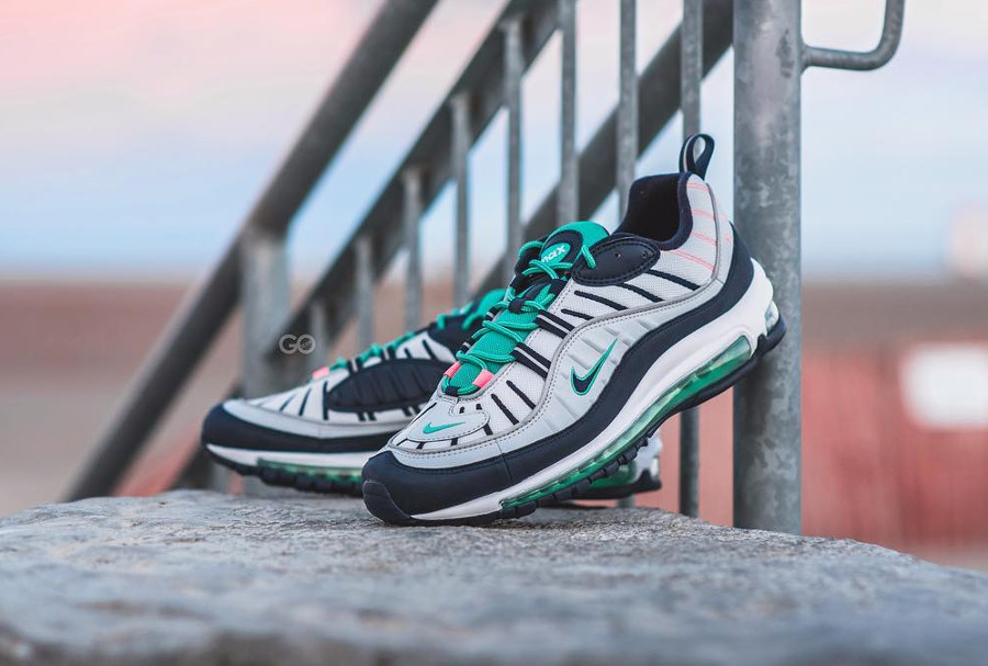 basket-nike-air-max-98-raz-de-marée-summer-sea-kinetic-green (3)