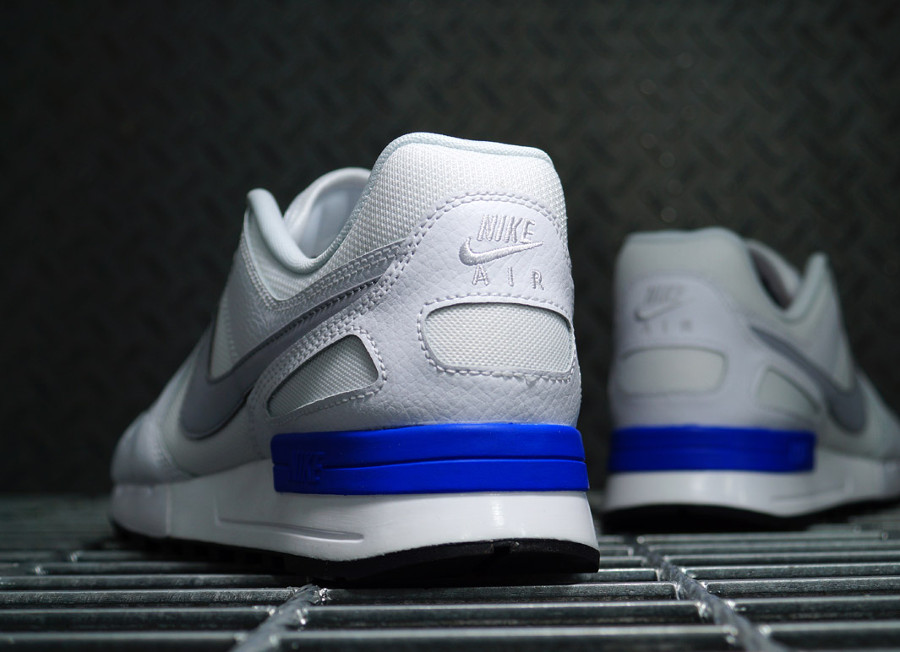 basket-nike-air-pegasus-89-blanche-bleu-gris-loup-AQ4276-100 (2)