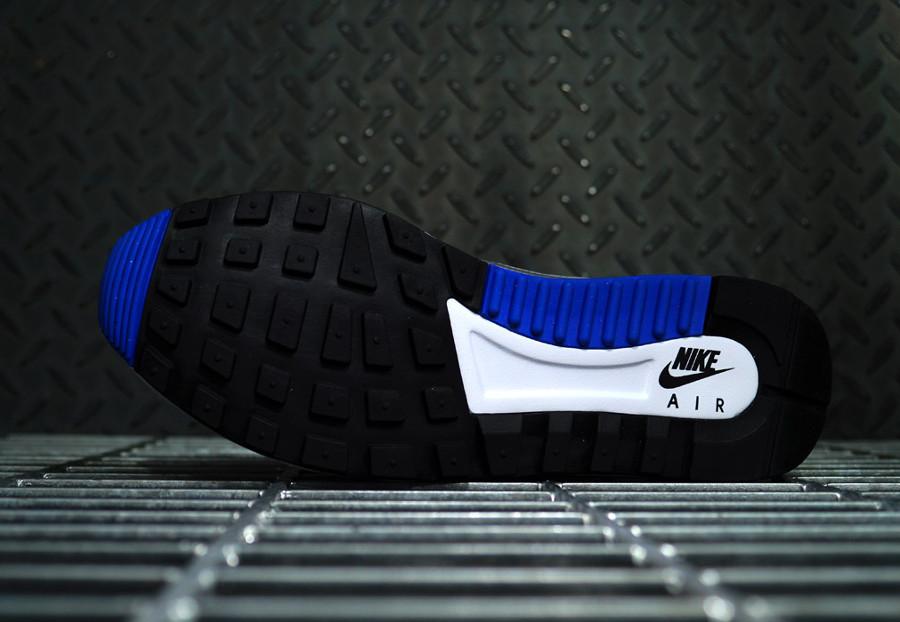 basket-nike-air-pegasus-89-blanche-bleu-gris-loup-AQ4276-100 (3)