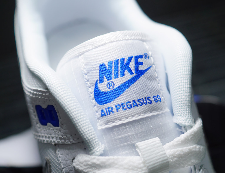 basket-nike-air-pegasus-89-blanche-bleu-gris-loup-AQ4276-100 (5)