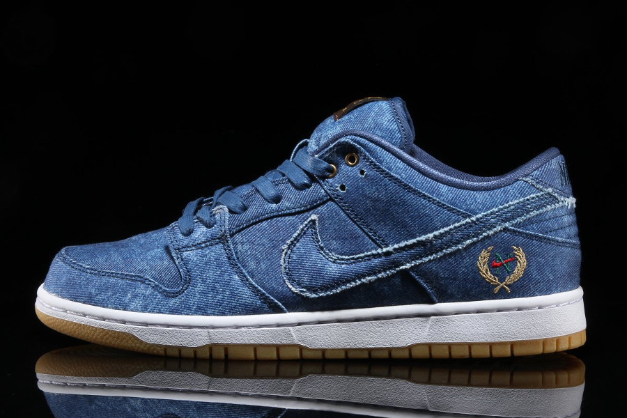 basket-nike-dunk-low-pro-sb-trd-denim-biggie-small (1)