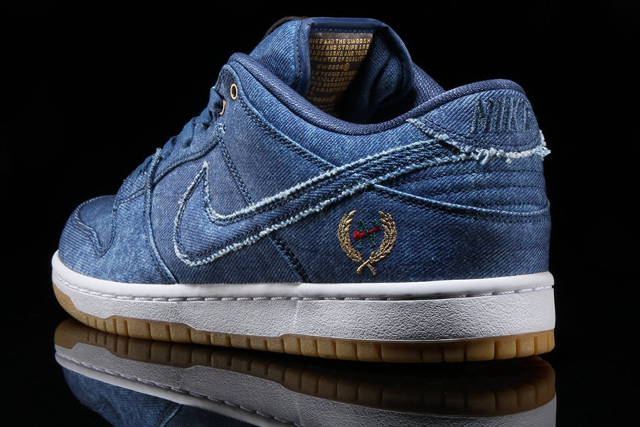 basket-nike-dunk-low-pro-sb-trd-denim-biggie-small (2)