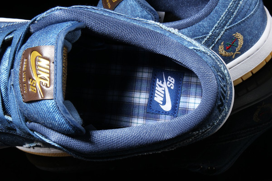basket-nike-dunk-low-pro-sb-trd-plaid-paisley-biggie-small