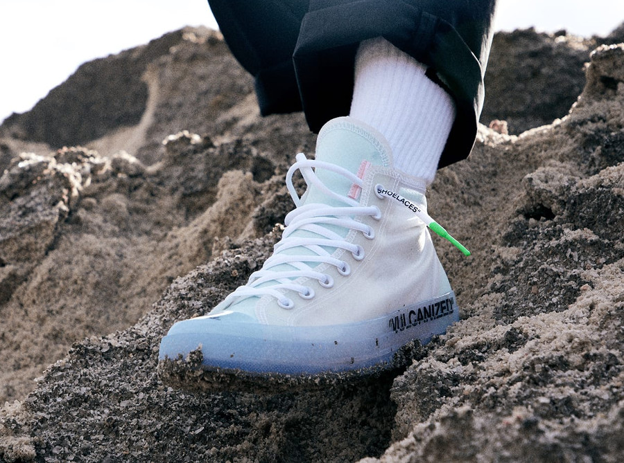basket-off-white-converse-all-star-chuck-taylor-the-ten-10x-transparente-aux-pieds (1)