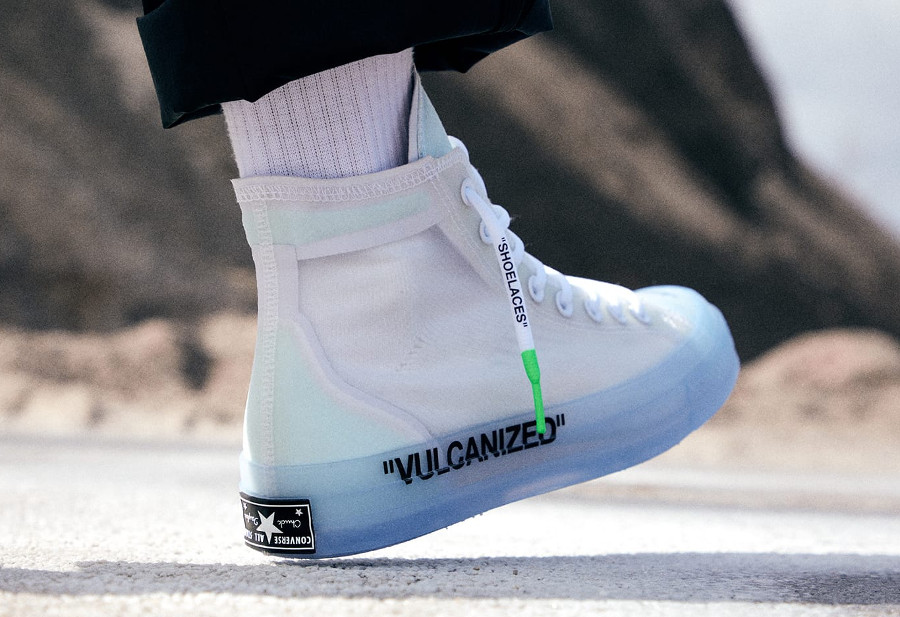 basket-off-white-converse-all-star-chuck-taylor-the-ten-10x-transparente-aux-pieds (2)
