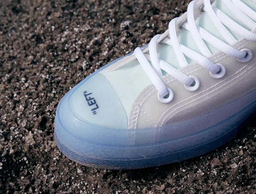 basket-off-white-converse-all-star-chuck-taylor-the-ten-10x-transparente-aux-pieds (3)
