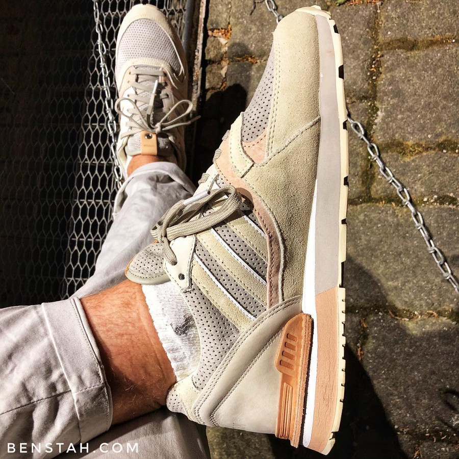 chaussure-Solebox-adidas-quesence-on-feet-benstah23