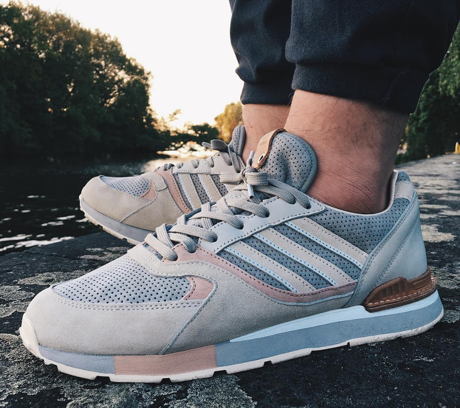 chaussure-solebox-adidas-quesence-on-feet-berlinbleibtbunt