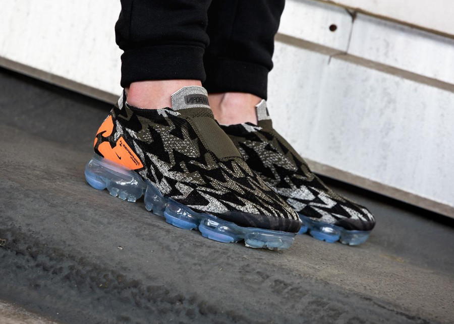 chaussure-acronym-nike-air-vapormax-flyknit-thirsty-bandit-on-feet (3)