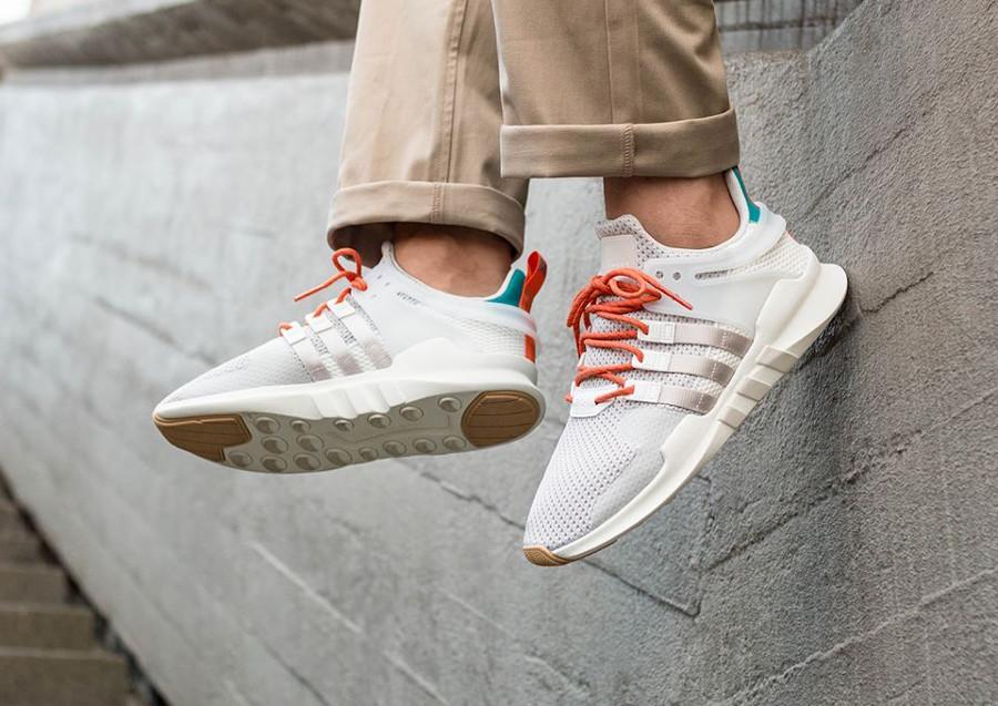 chaussure-adidas-equipment-support-adv-summer-white-tint-CQ3042 (2)