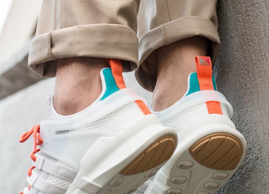 chaussure-adidas-equipment-support-adv-summer-white-tint-CQ3042 (3)
