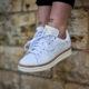 chaussure-adidas-stan-smith-cuir-blanc-semelle-en-jute-on-feet-CQ2439 (2)