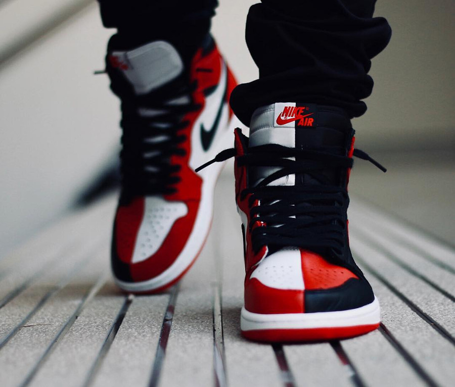 chaussure-air-jordan-1-montante-og-homage-to-home-on-feet (3)