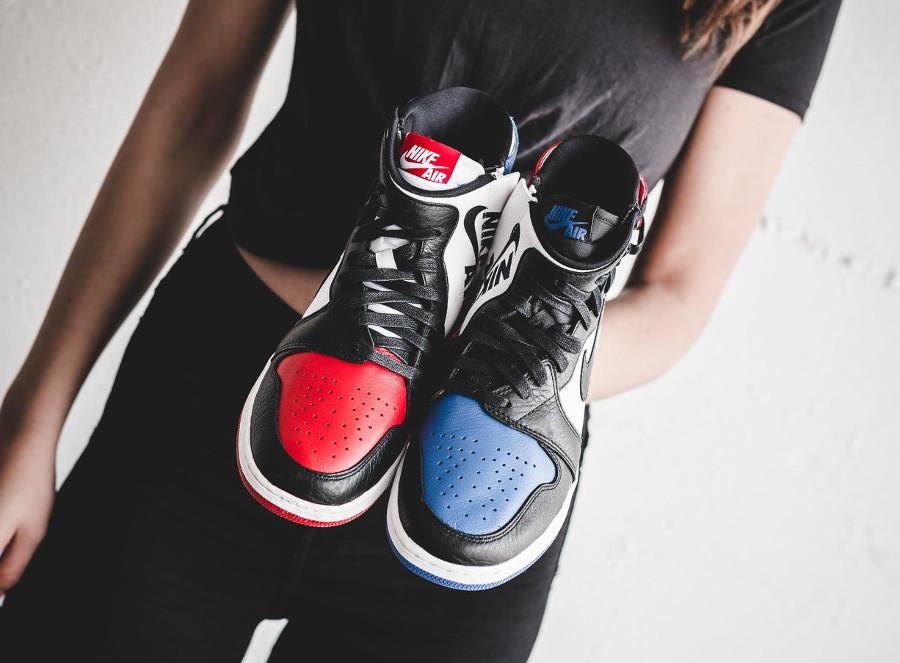 chaussure-air-jordan-1-rebel-xx-femme-top-3 (1)