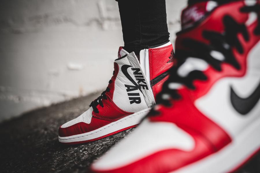chaussure-air-jordan-1-rebel-xx-fille-chicago (1)