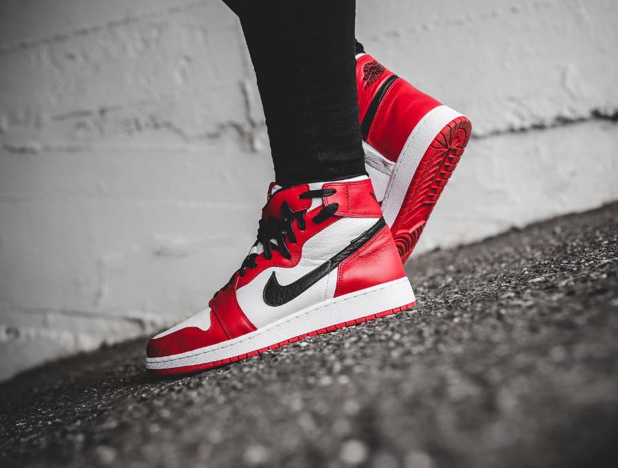 chaussure-air-jordan-1-rebel-xx-fille-chicago (2)