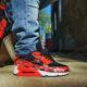 chaussure-atmos-nike-air-max-90-og-infrared-we-love-nike-on-feet (2)