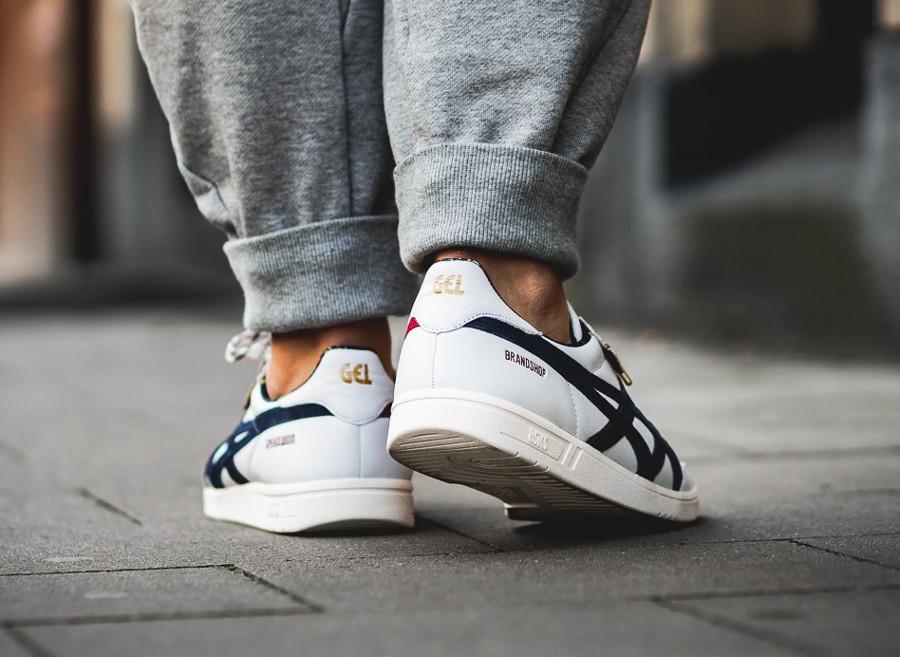 chaussure-brandshop-asics-gel-vickka-trs-blanche-aux-pieds-H83SK-0058 (2)