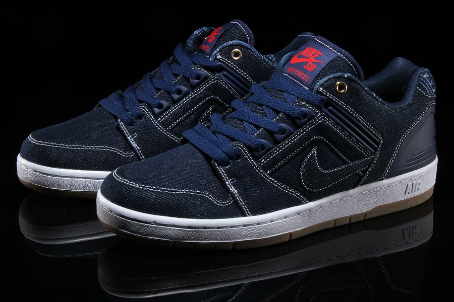 chaussure-nike-air-force-ii-2-low-qs-dark-denim-paisley-tupac (1)