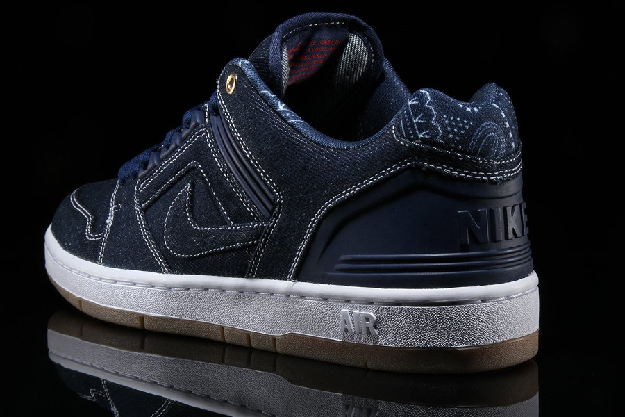 chaussure-nike-air-force-ii-2-low-qs-dark-denim-paisley-tupac (2)