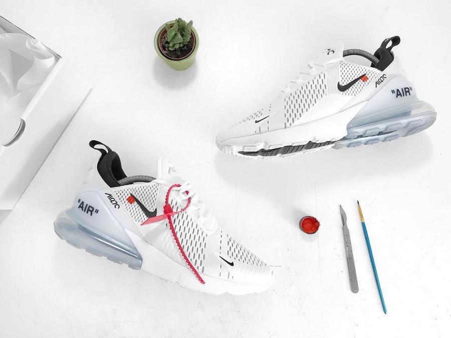 chaussure-off-white-nike-air-max-270-blanche-avec-colson (1)