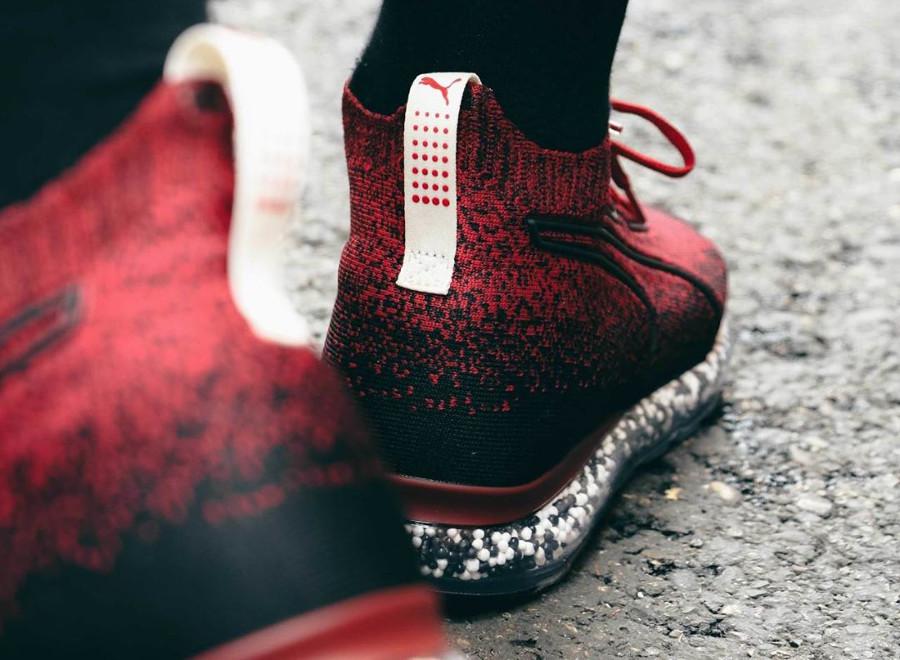 chaussure puma jamming