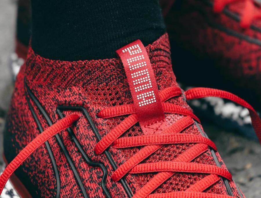 chaussure-puma-jamming-tissage-dégradé-rouge-et-noir-190629_03 (2)