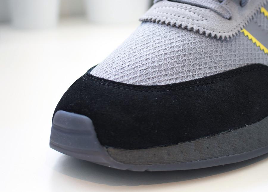 chaussure-size-adidas-i-5923-noire-grise-jaune-fluo (3)