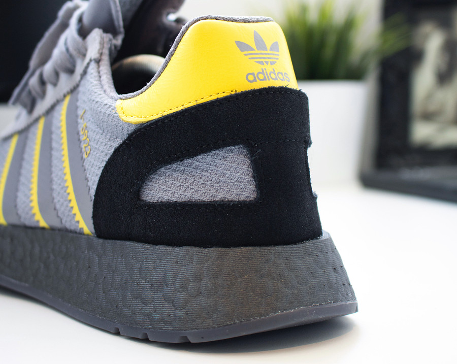 chaussure-size-adidas-i-5923-noire-grise-jaune-fluo (4)