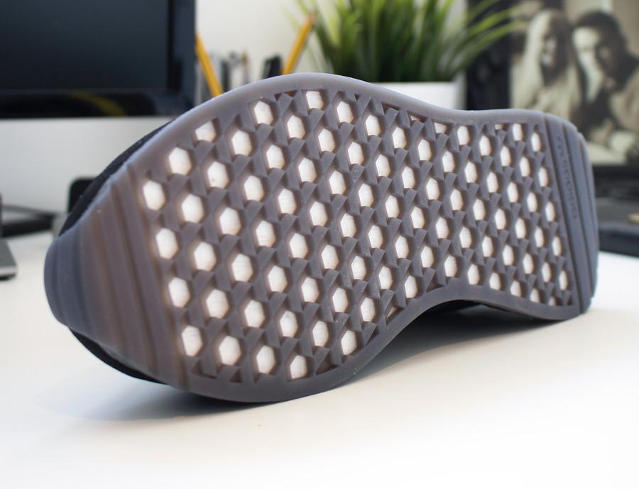 chaussure-size-adidas-i-5923-noire-grise-jaune-fluo (5)