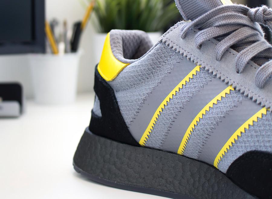 chaussure-size-adidas-i-5923-noire-grise-jaune-fluo (6)
