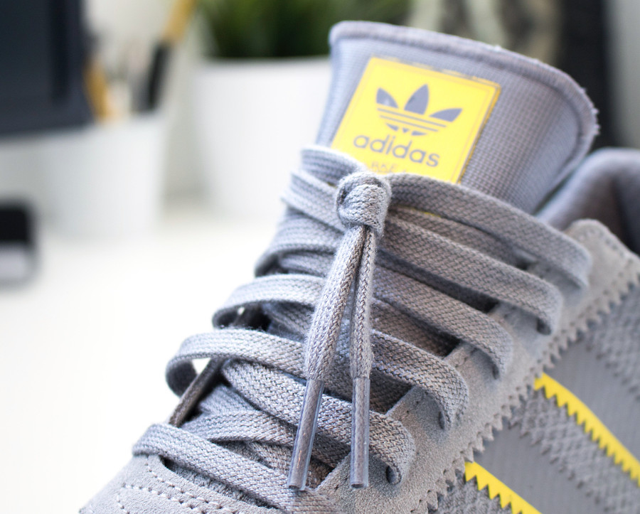 chaussure-size-adidas-i-5923-noire-grise-jaune-fluo (8)
