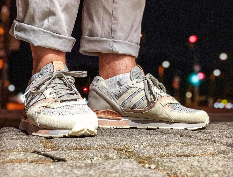 chaussure-solebox-adidas-quesence-on-feet-benstah23-1