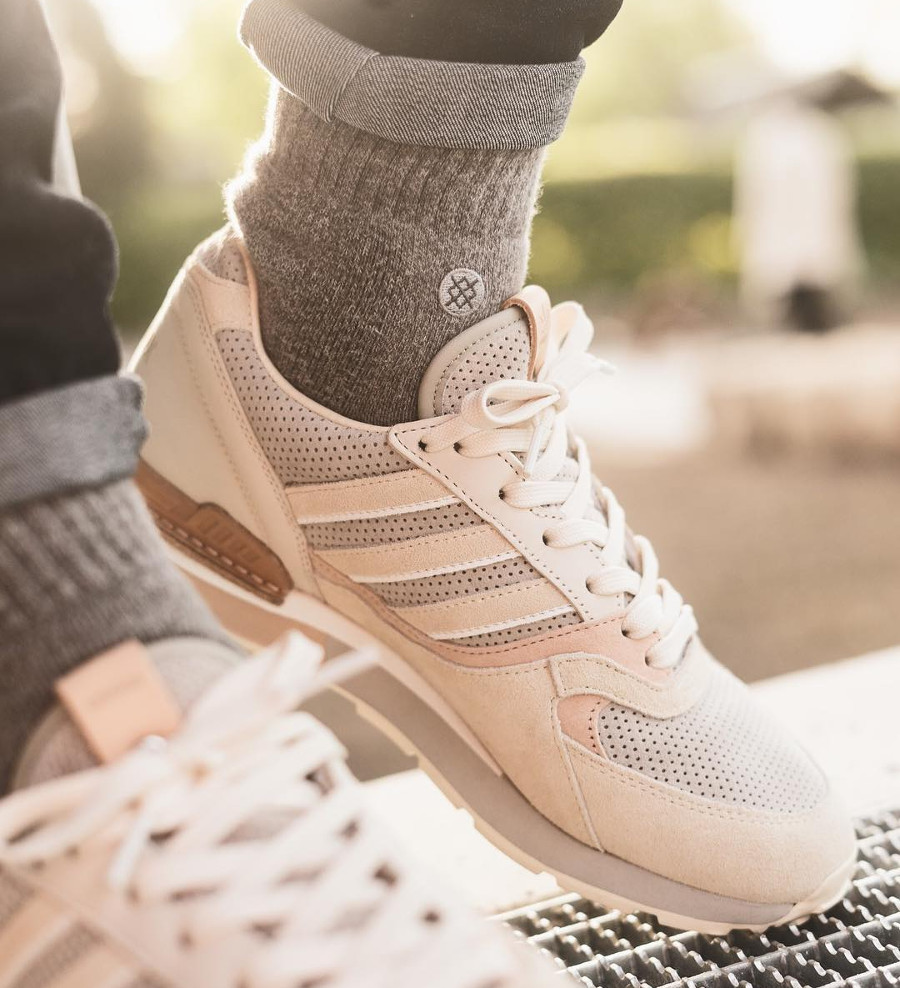 chaussure-solebox-adidas-quesence-on-feet-davidteichert (1)