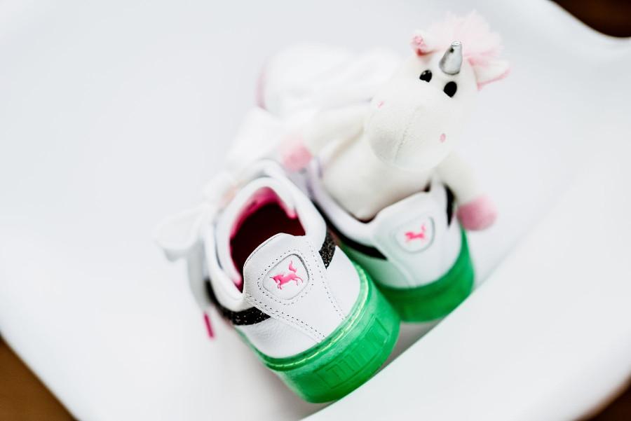 chaussure-sophia-webster-puma-basket-platform-licorne-rose