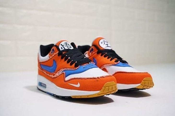 dbz-nike-air-max-87-orange-son-goku (1)