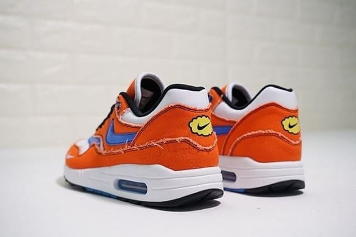 dbz-nike-air-max-87-orange-son-goku (2)