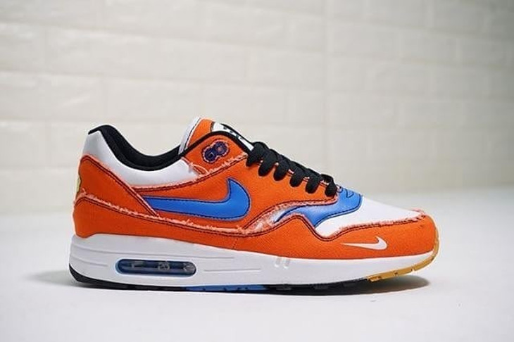 dbz-nike-air-max-87-orange-son-goku (3)