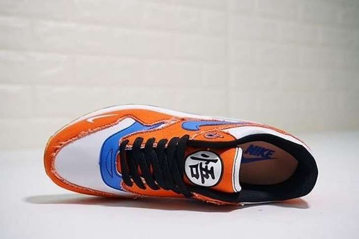dbz-nike-air-max-87-orange-son-goku (4)