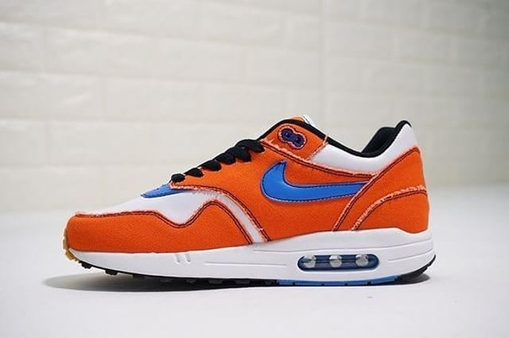 dbz-nike-air-max-87-orange-son-goku (5)