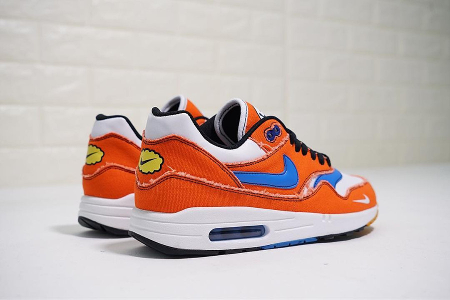 dbz-nike-air-max-87-orange-son-goku (6)